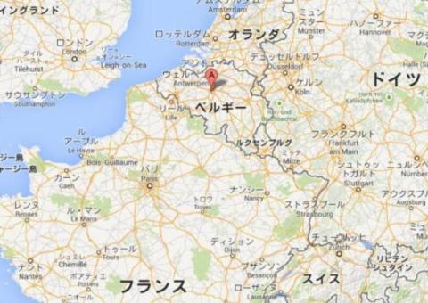 Eulopemap.jpg