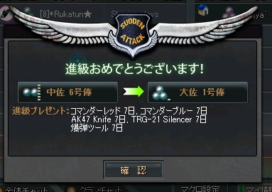 abc12.jpg