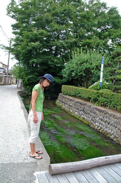 blog_import_4ebdd8c553915.jpg