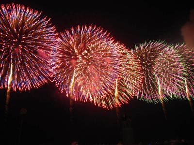 20110802長岡花火