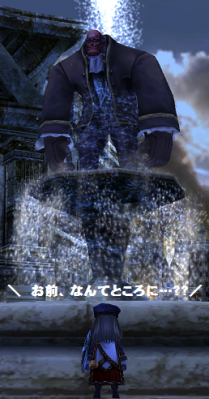 20120210.png