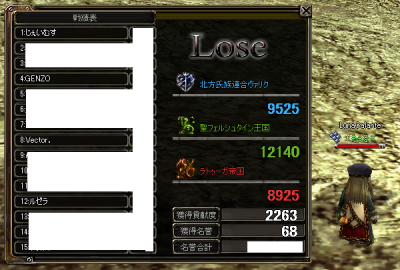 20120227.png