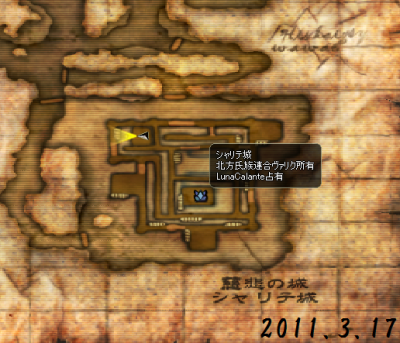 201203171.png