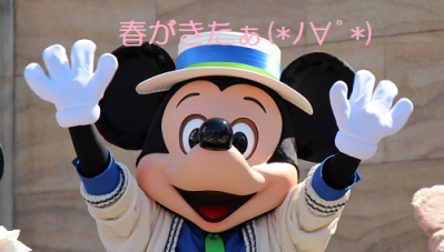 20120434.png