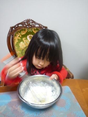 豆腐ドーナッツP1180134