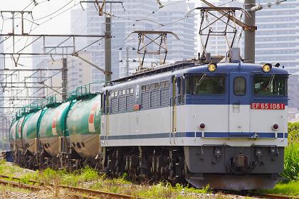 20120601 ef65 1081