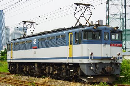 20120602 ef65 1057