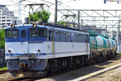 20120830 ef65 2061