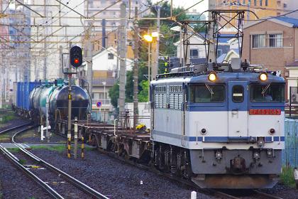 20120907 ef65 2083