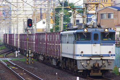 20120907 ef65 2093