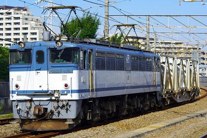 20120911 ef65 2036