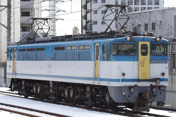 20140210 ef65 2127