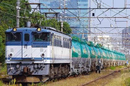20121107 ef65 2037