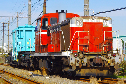 20121205 de10 1101