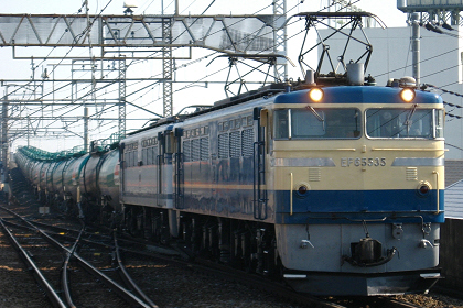 20080311 ef65 535