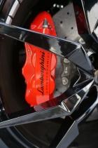 フェラーリ003