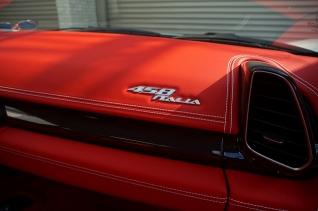 フェラーリ005