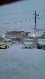 横浜積雪(寛子)201402088_R
