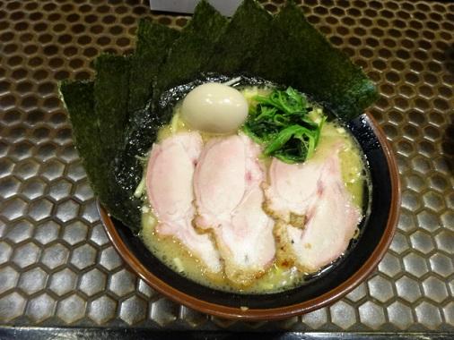 13-ohokaya4.jpg