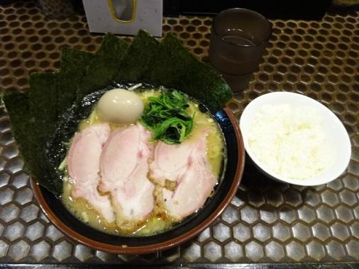 13-ohokaya5.jpg