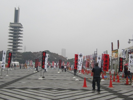 2011-trs3.jpg