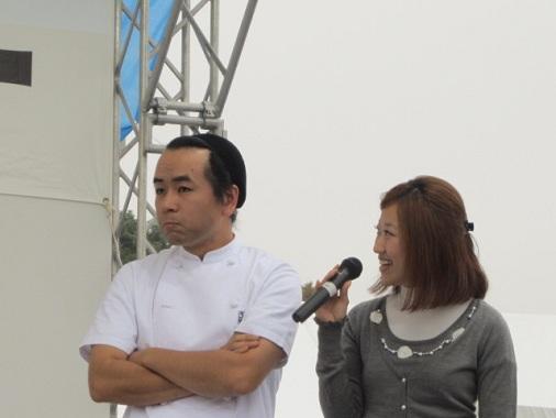 2011b p20