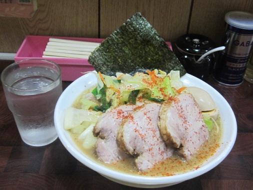 gachi5.jpg