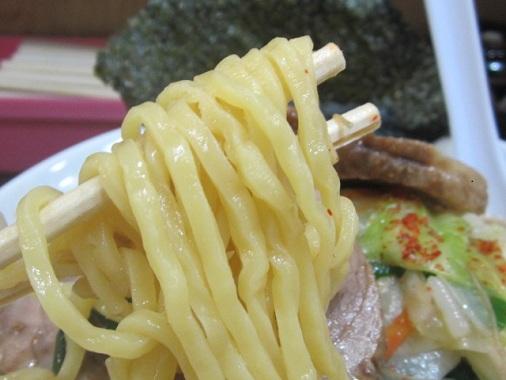 gachi8.jpg