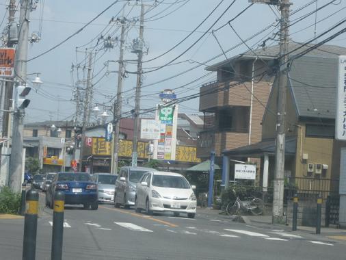 nosuke36.jpg
