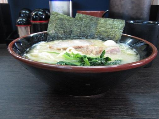 sengoku-m15.jpg