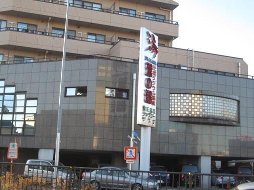 sengoku-m8.jpg