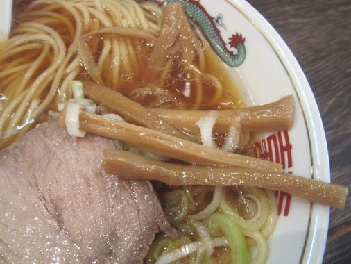 shouki15.jpg