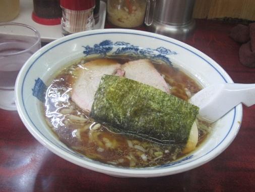 sirakawa10.jpg