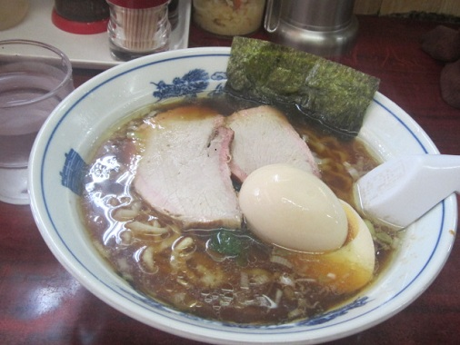 sirakawa11.jpg