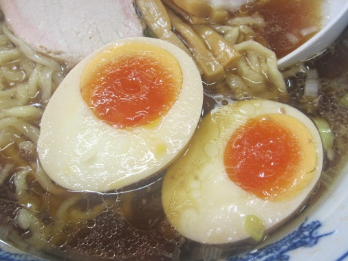 sirakawa16.jpg