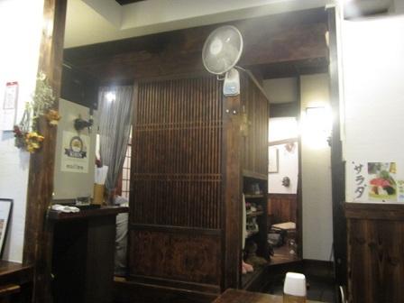 yuji-d10.jpg
