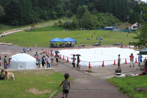 六甲山へ (5)