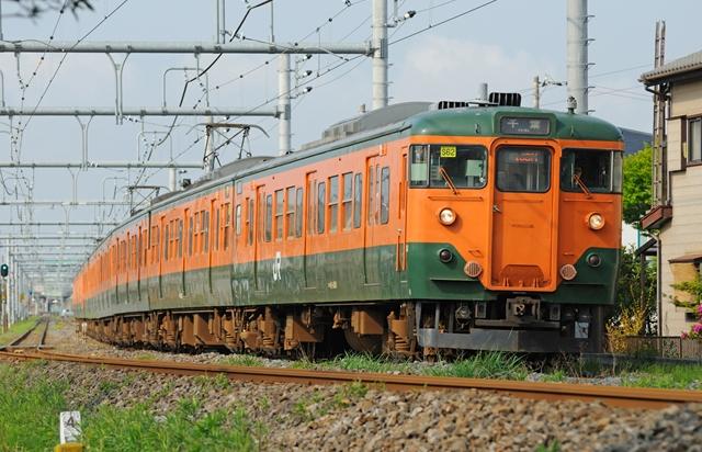 DSC_2009_nt.jpg