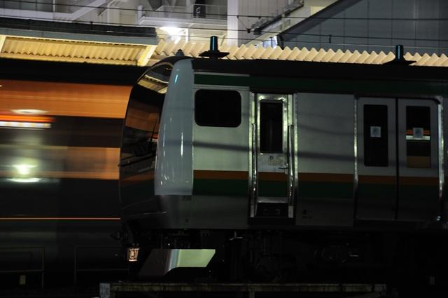 DSC_7311_nt.jpg