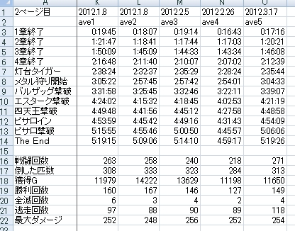 Baidu IME_2012-4-2_20-59-35