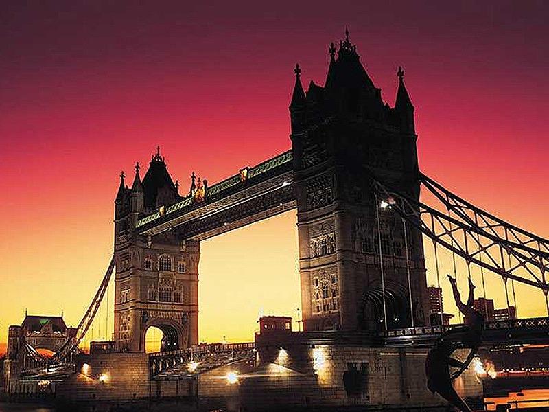 s-ロンドンブリッジ