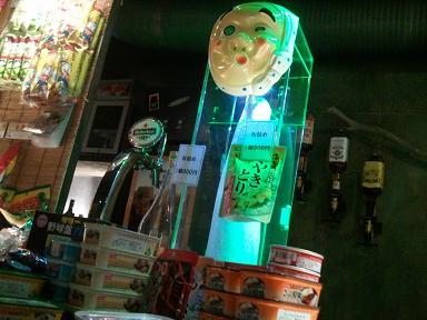 駄菓子祭り4