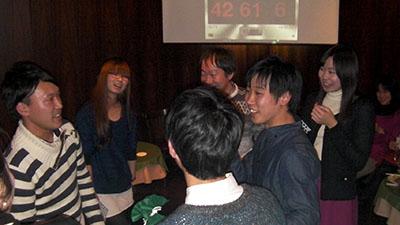 2014_1_3_10.jpg