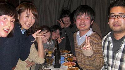 2014_1_3_11.jpg