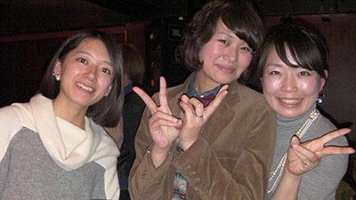 2014_1_3_16.jpg