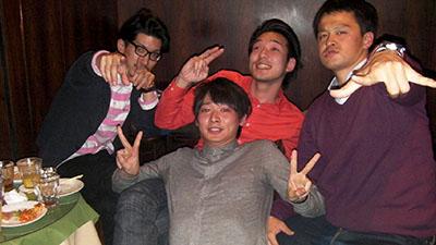 2014_1_3_18.jpg