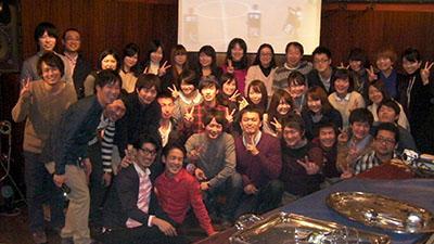 2014_1_3_19.jpg