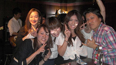2014_2_7_16.jpg