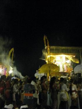2012225オダラン2