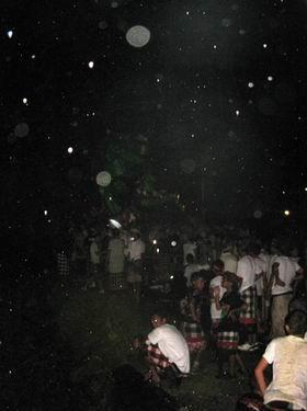 2012323ニュピ